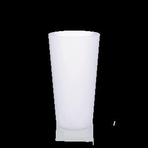 Usual 40 - Blanco